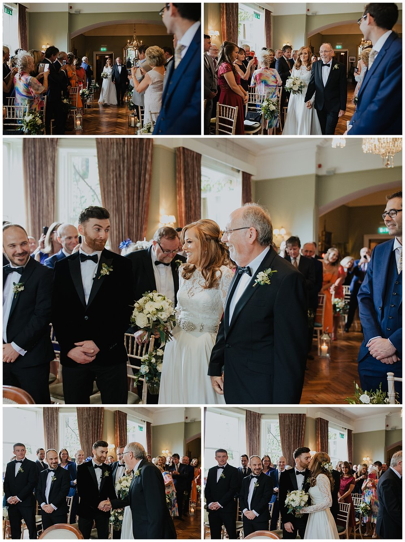 a&c_tinakilly_black_tie_wedding_photographer_livia_figueiredo_74.jpg