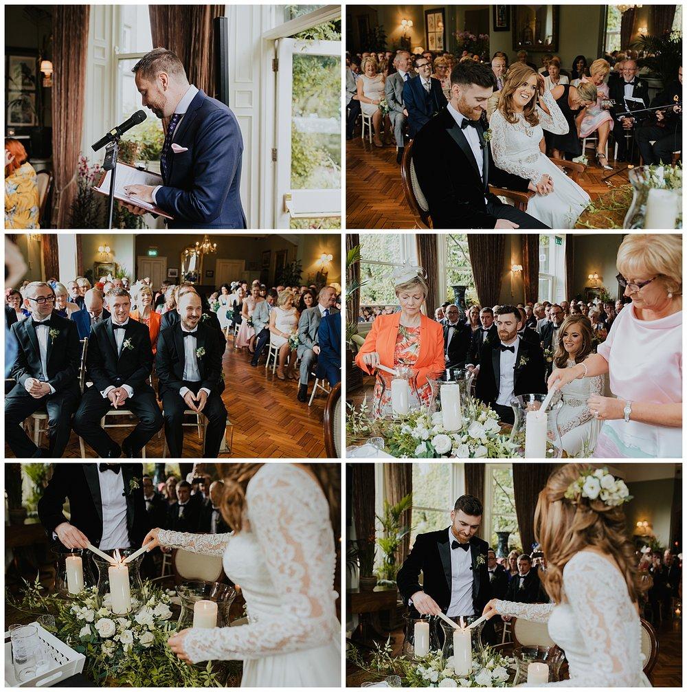 a&c_tinakilly_black_tie_wedding_photographer_livia_figueiredo_79.jpg