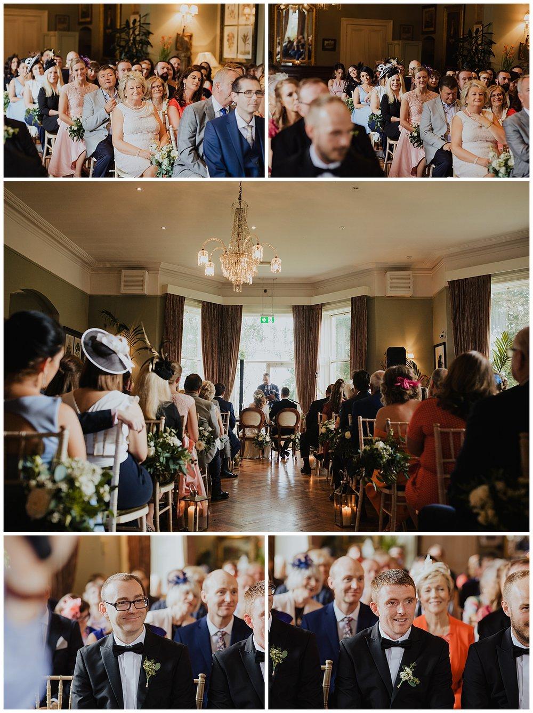 a&c_tinakilly_black_tie_wedding_photographer_livia_figueiredo_85.jpg