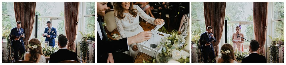 a&c_tinakilly_black_tie_wedding_photographer_livia_figueiredo_97.jpg