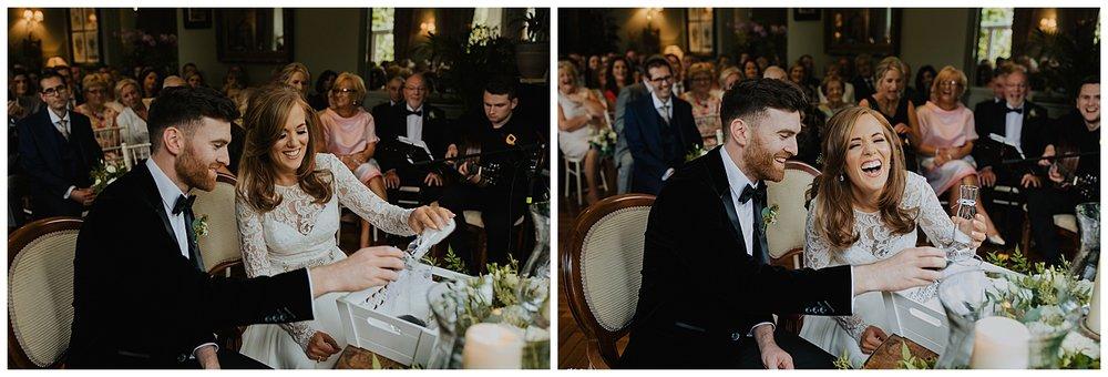 a&c_tinakilly_black_tie_wedding_photographer_livia_figueiredo_100.jpg