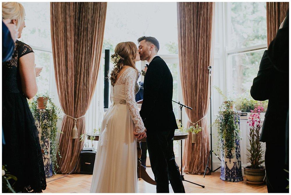 a&c_tinakilly_black_tie_wedding_photographer_livia_figueiredo_109.jpg