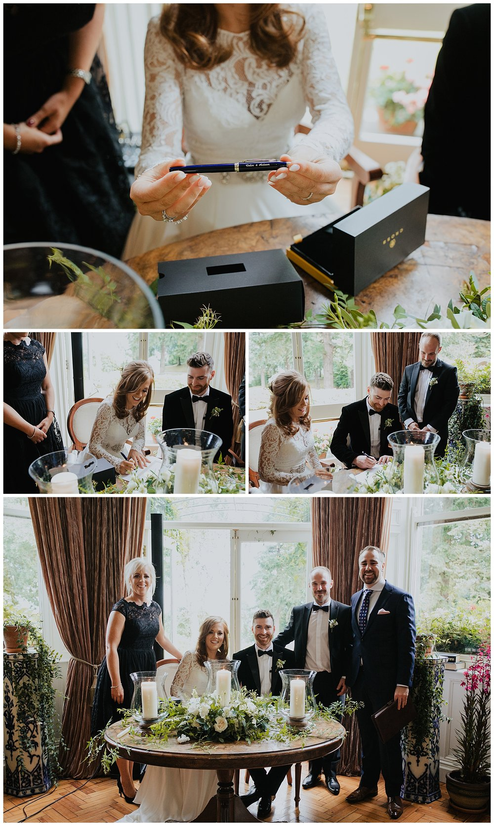 a&c_tinakilly_black_tie_wedding_photographer_livia_figueiredo_110.jpg