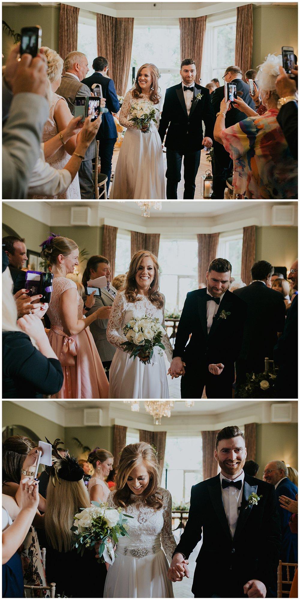 a&c_tinakilly_black_tie_wedding_photographer_livia_figueiredo_114.jpg