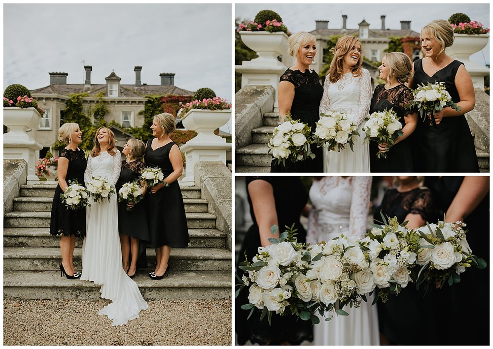 a&c_tinakilly_black_tie_wedding_photographer_livia_figueiredo_120.jpg