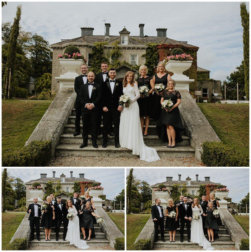 a&c_tinakilly_black_tie_wedding_photographer_livia_figueiredo_117.jpg