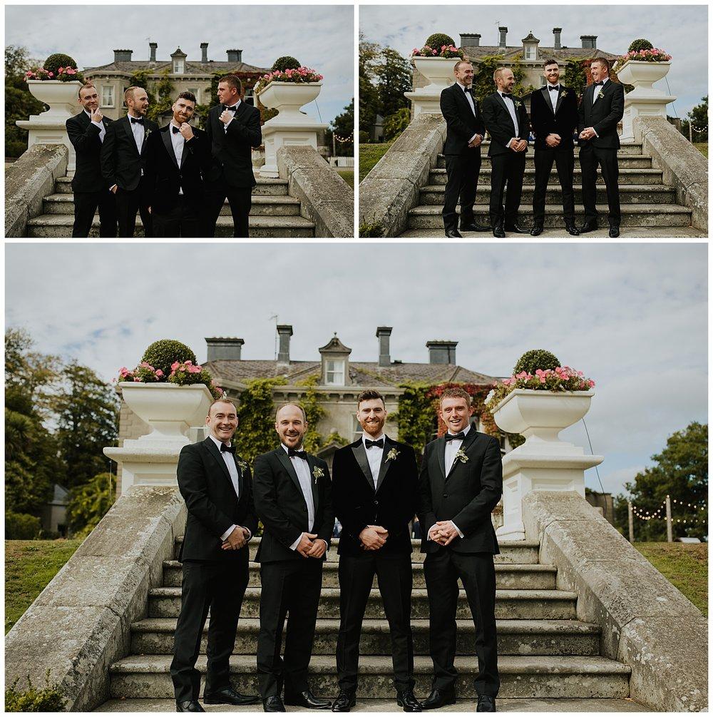 a&c_tinakilly_black_tie_wedding_photographer_livia_figueiredo_125.jpg