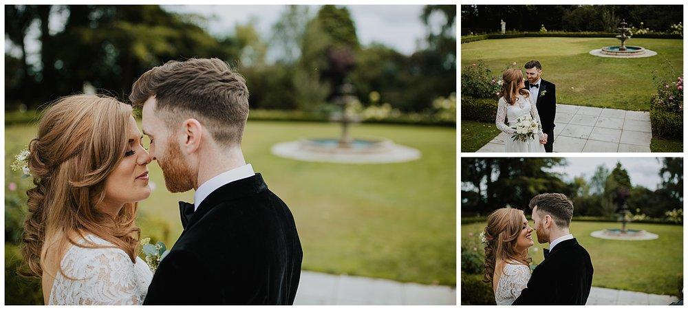 a&c_tinakilly_black_tie_wedding_photographer_livia_figueiredo_130.jpg