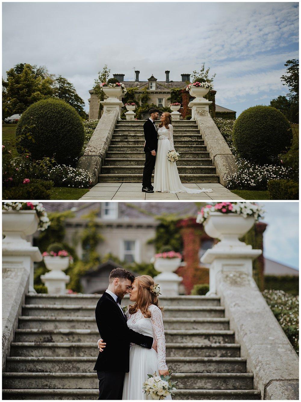 a&c_tinakilly_black_tie_wedding_photographer_livia_figueiredo_127.jpg