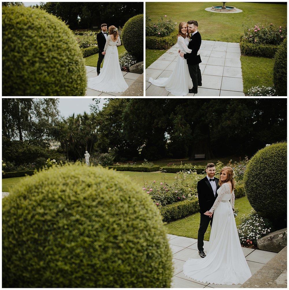 a&c_tinakilly_black_tie_wedding_photographer_livia_figueiredo_133.jpg