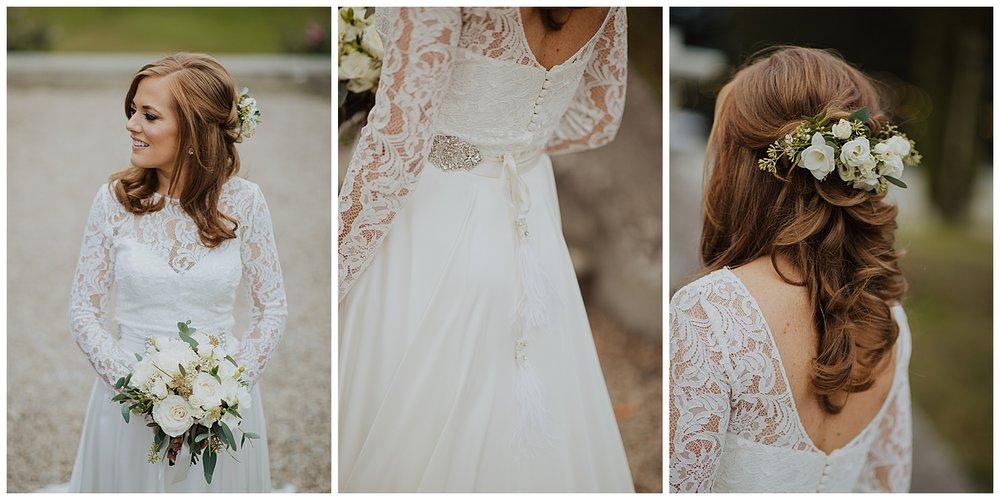 a&c_tinakilly_black_tie_wedding_photographer_livia_figueiredo_139.jpg