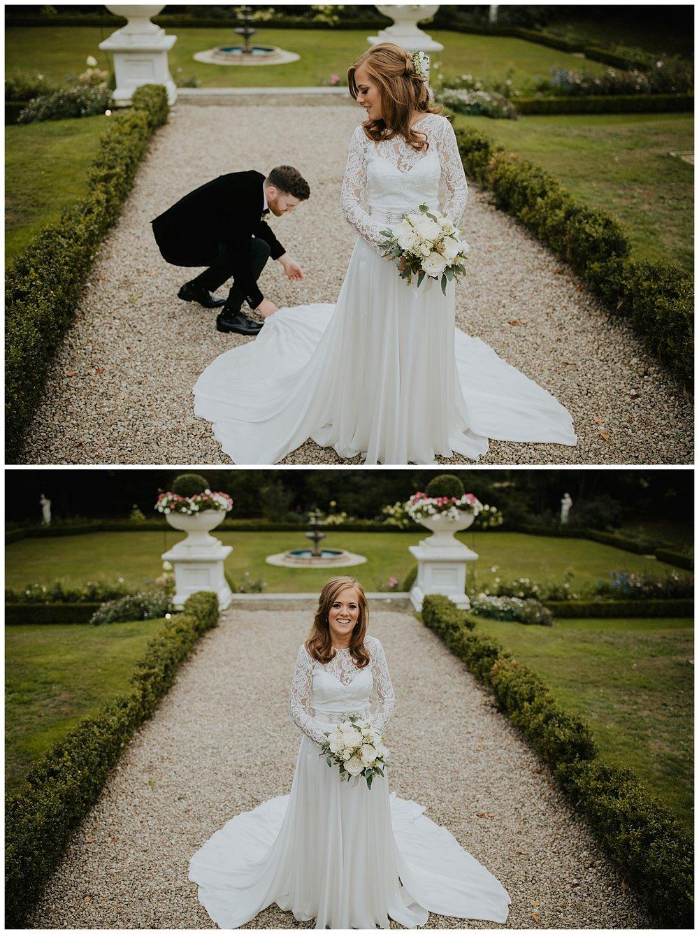 a&c_tinakilly_black_tie_wedding_photographer_livia_figueiredo_137.jpg