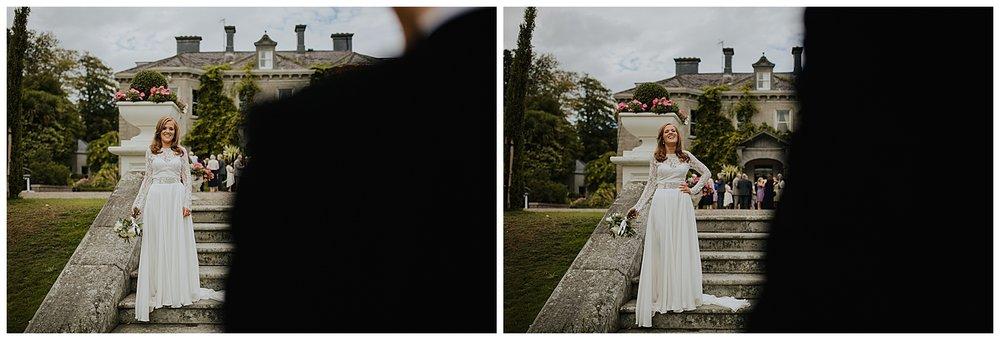 a&c_tinakilly_black_tie_wedding_photographer_livia_figueiredo_146.jpg