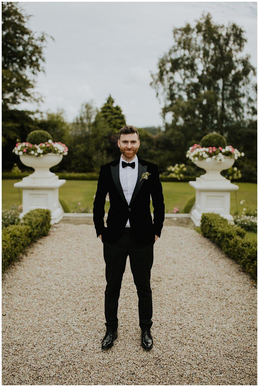 a&c_tinakilly_black_tie_wedding_photographer_livia_figueiredo_143.jpg