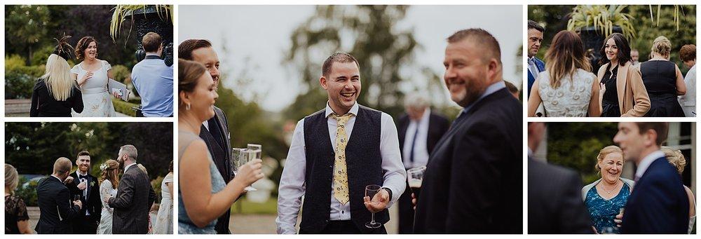 a&c_tinakilly_black_tie_wedding_photographer_livia_figueiredo_151.jpg