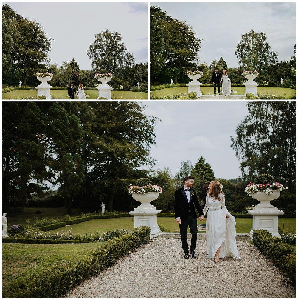 a&c_tinakilly_black_tie_wedding_photographer_livia_figueiredo_148.jpg