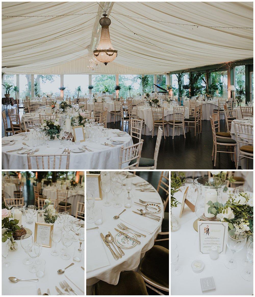 a&c_tinakilly_black_tie_wedding_photographer_livia_figueiredo_153.jpg
