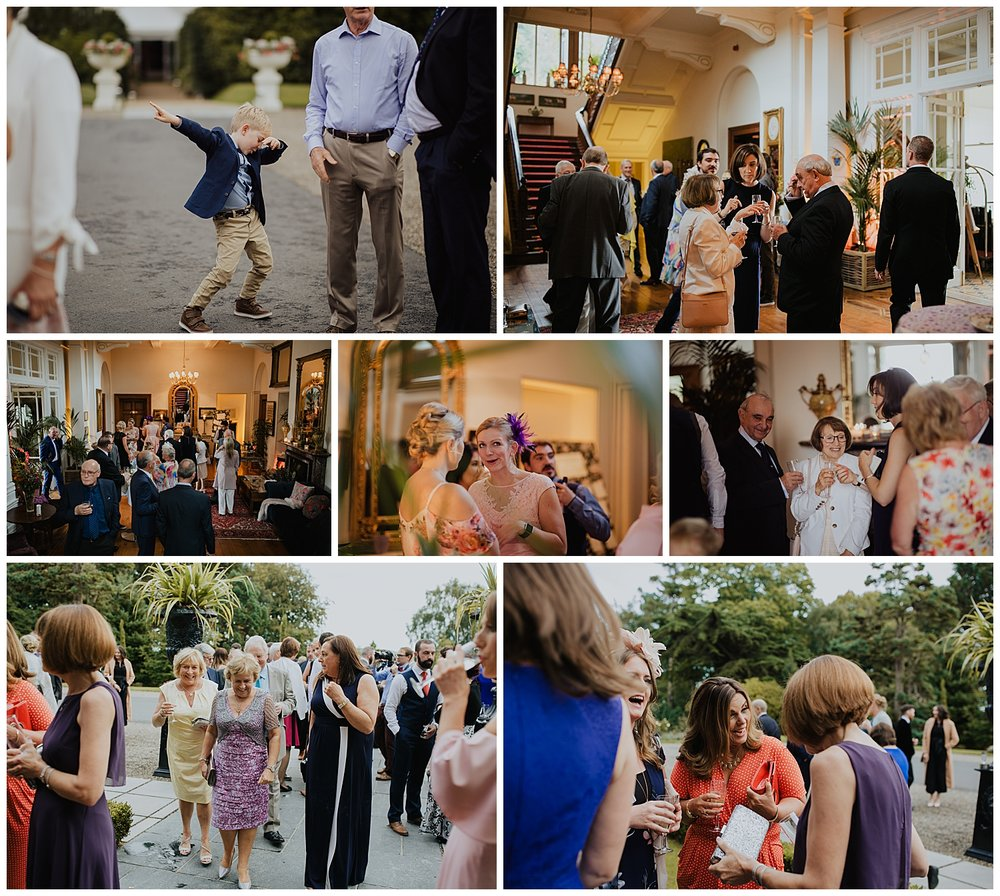 a&c_tinakilly_black_tie_wedding_photographer_livia_figueiredo_166.jpg