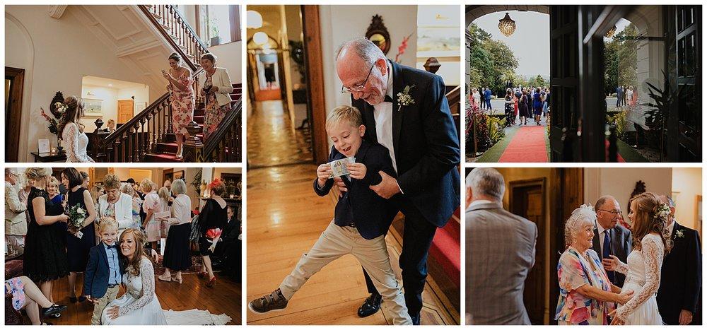 a&c_tinakilly_black_tie_wedding_photographer_livia_figueiredo_180.jpg