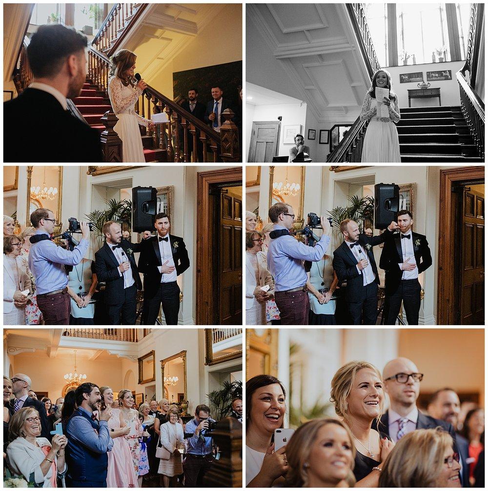a&c_tinakilly_black_tie_wedding_photographer_livia_figueiredo_186.jpg