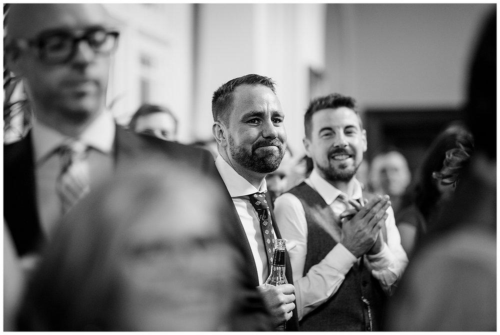 a&c_tinakilly_black_tie_wedding_photographer_livia_figueiredo_195.jpg