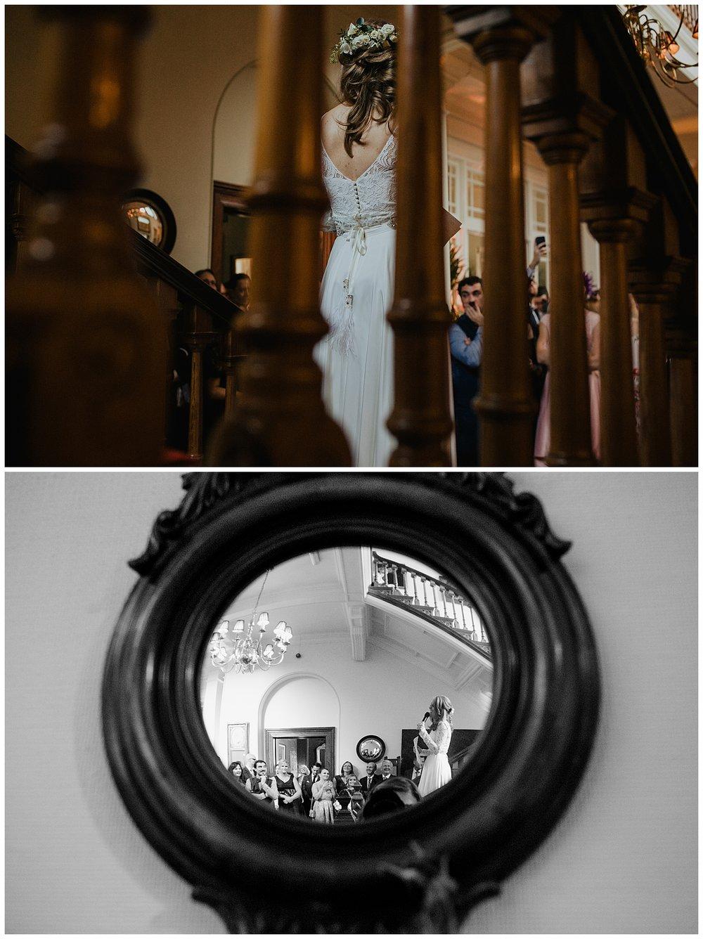 a&c_tinakilly_black_tie_wedding_photographer_livia_figueiredo_196.jpg