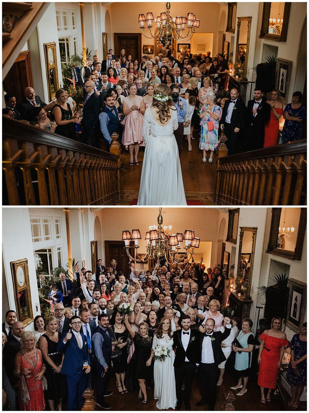 a&c_tinakilly_black_tie_wedding_photographer_livia_figueiredo_201.jpg
