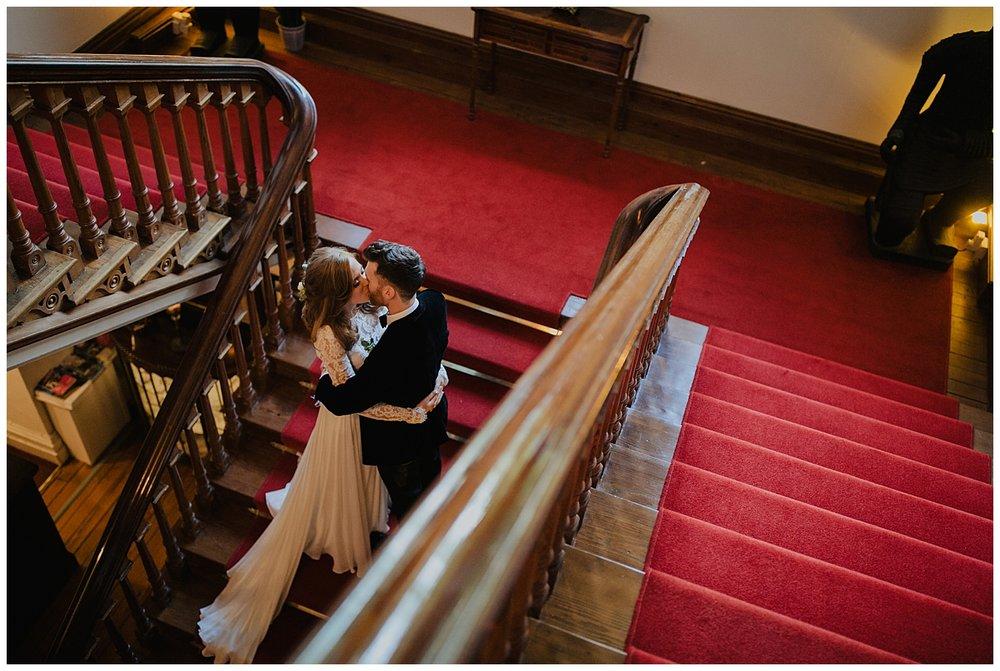 a&c_tinakilly_black_tie_wedding_photographer_livia_figueiredo_205.jpg