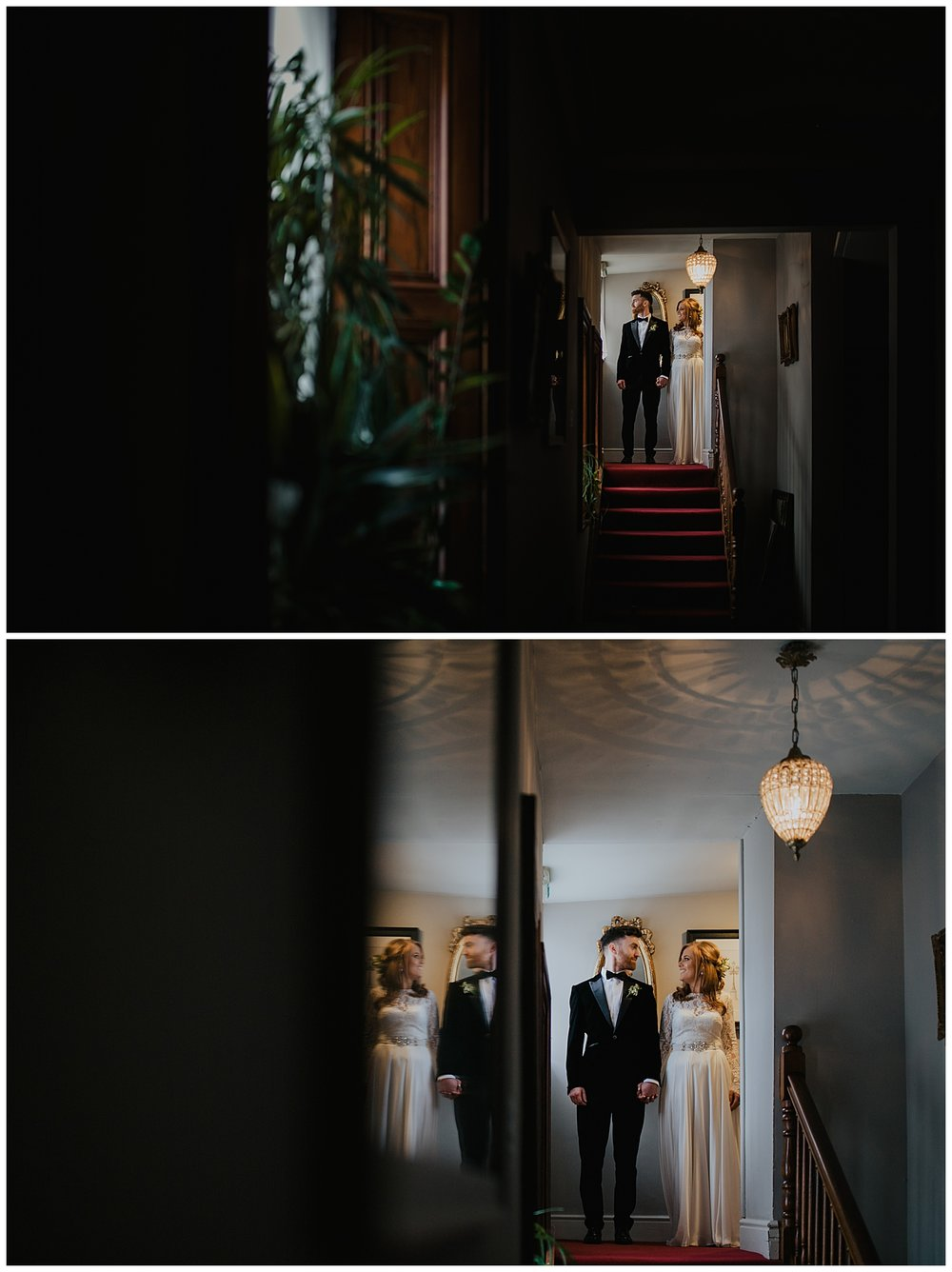 a&c_tinakilly_black_tie_wedding_photographer_livia_figueiredo_207.jpg