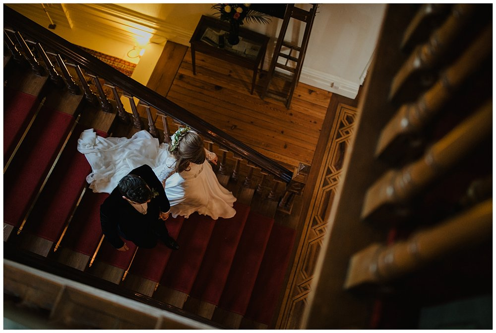 a&c_tinakilly_black_tie_wedding_photographer_livia_figueiredo_210.jpg