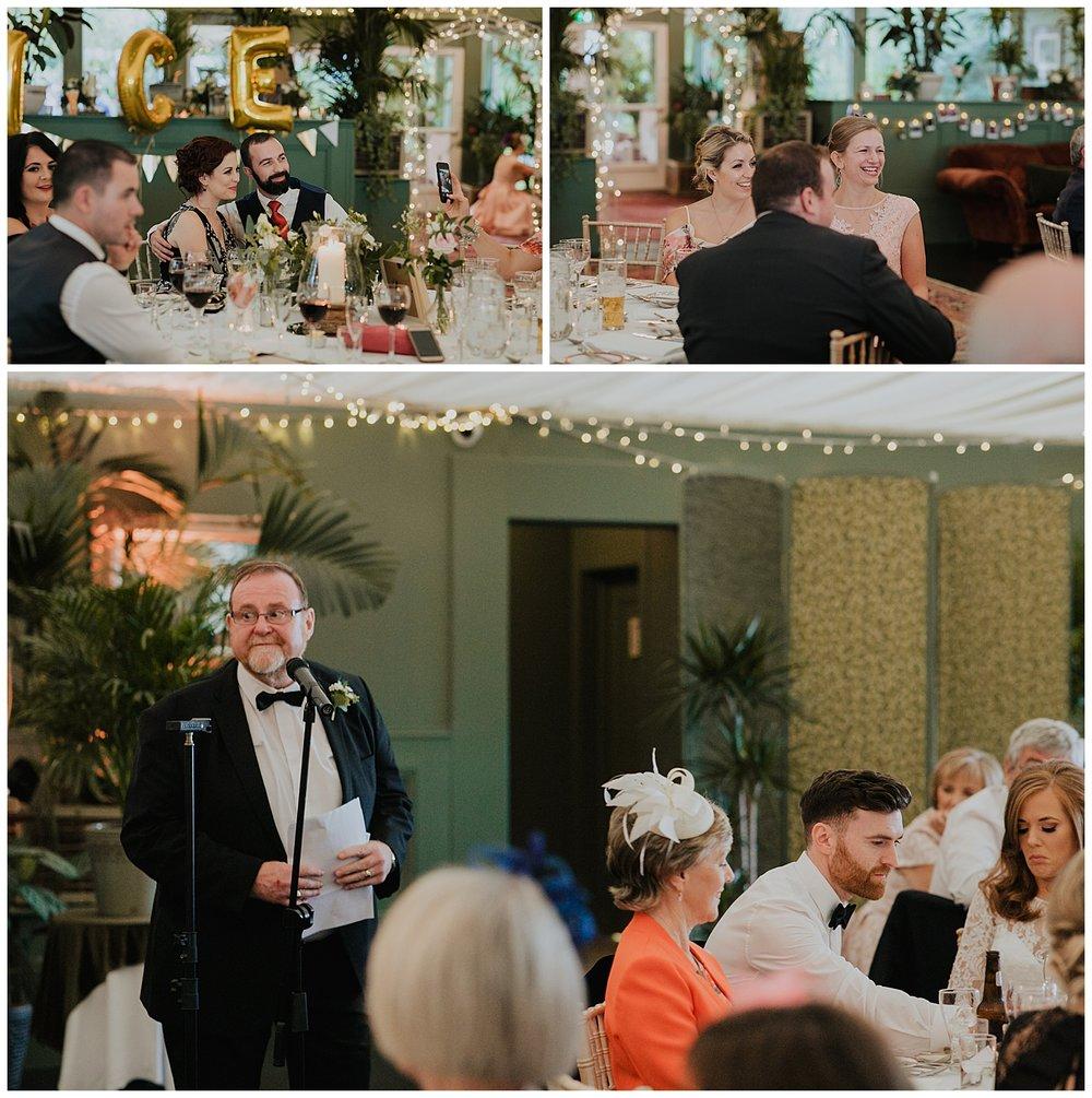 a&c_tinakilly_black_tie_wedding_photographer_livia_figueiredo_218.jpg