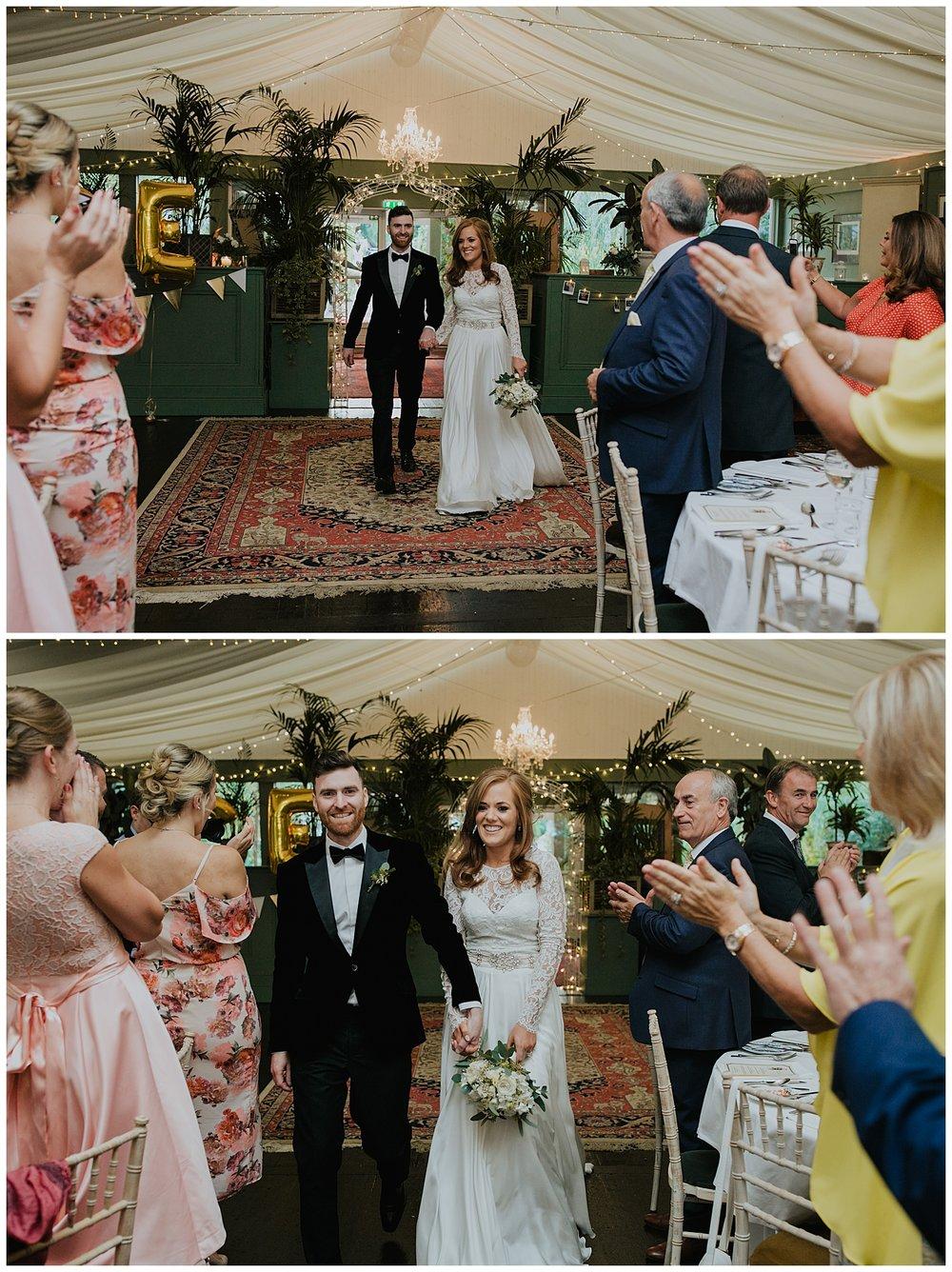 a&c_tinakilly_black_tie_wedding_photographer_livia_figueiredo_216.jpg