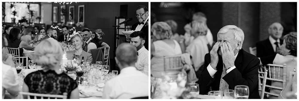 a&c_tinakilly_black_tie_wedding_photographer_livia_figueiredo_221.jpg