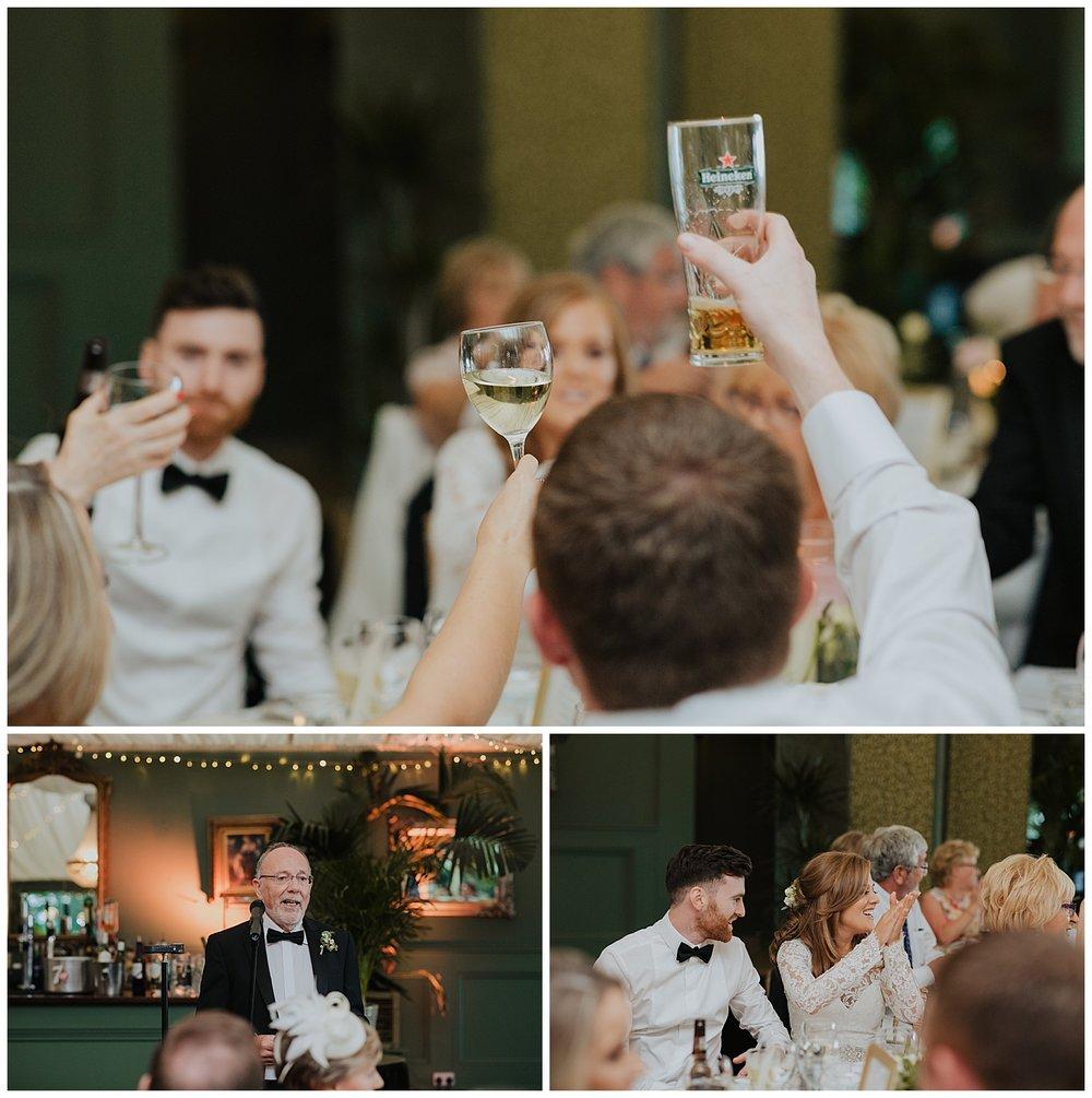 a&c_tinakilly_black_tie_wedding_photographer_livia_figueiredo_225.jpg