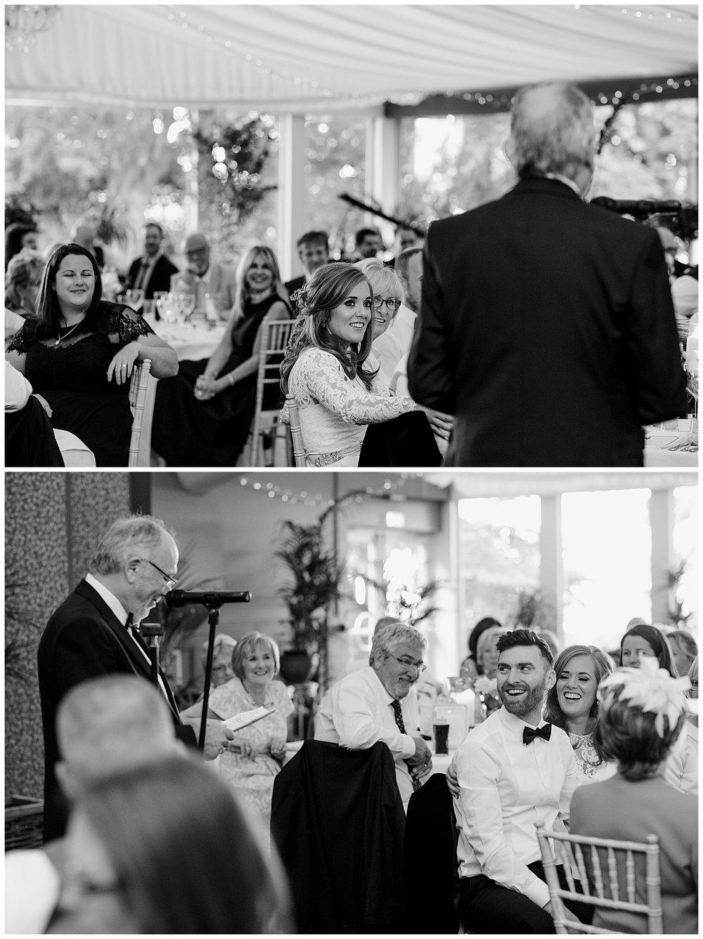 a&c_tinakilly_black_tie_wedding_photographer_livia_figueiredo_228.jpg