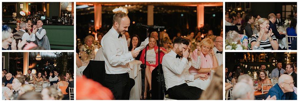 a&c_tinakilly_black_tie_wedding_photographer_livia_figueiredo_239.jpg
