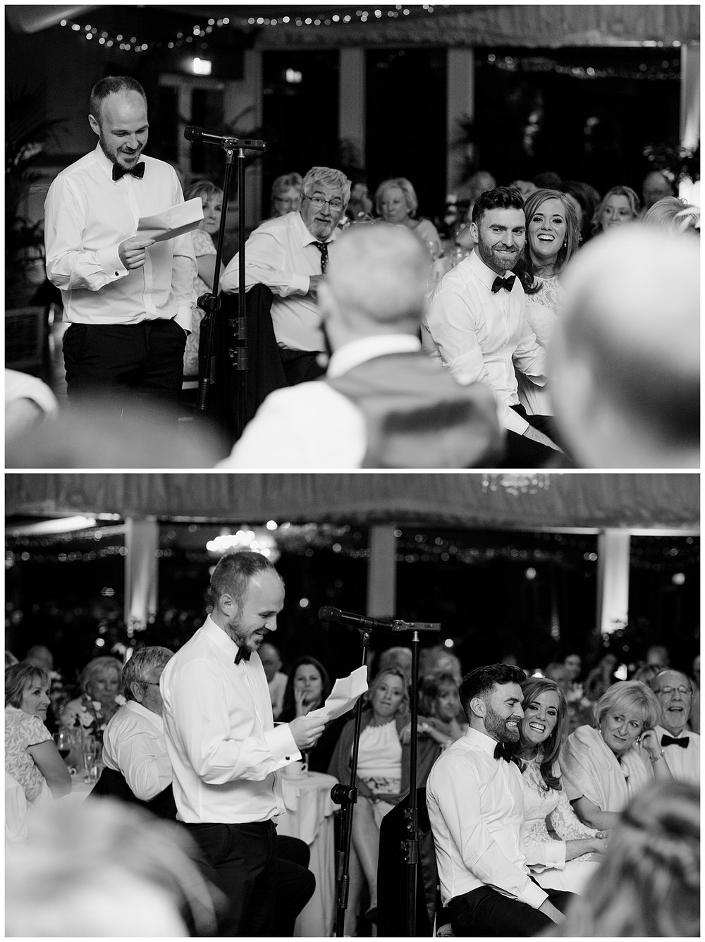 a&c_tinakilly_black_tie_wedding_photographer_livia_figueiredo_235.jpg