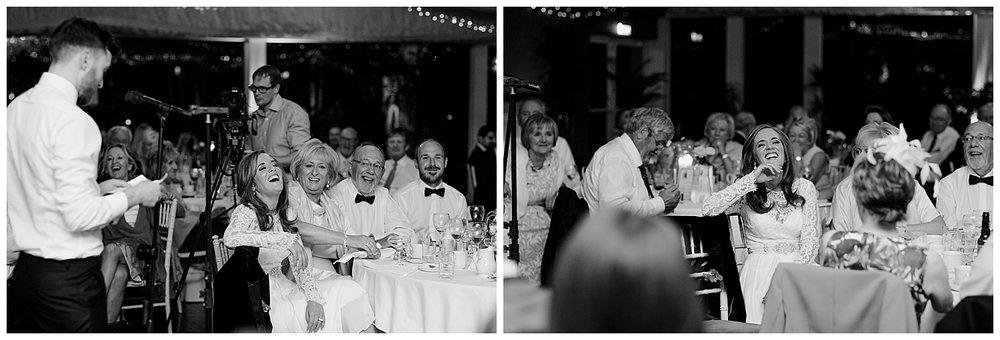 a&c_tinakilly_black_tie_wedding_photographer_livia_figueiredo_246.jpg