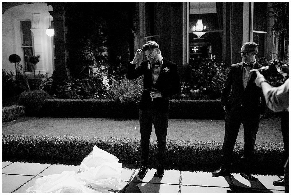 a&c_tinakilly_black_tie_wedding_photographer_livia_figueiredo_248.jpg