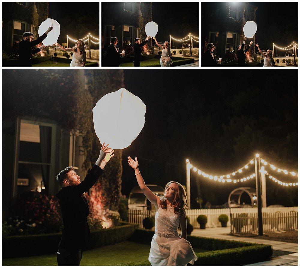 a&c_tinakilly_black_tie_wedding_photographer_livia_figueiredo_249.jpg
