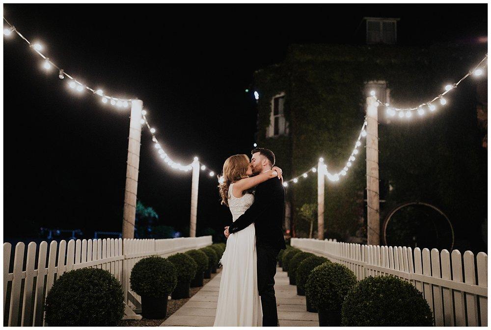 a&c_tinakilly_black_tie_wedding_photographer_livia_figueiredo_256.jpg