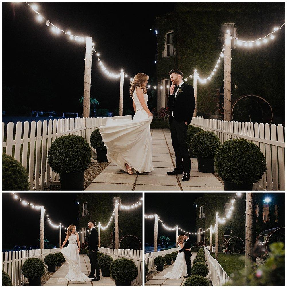 a&c_tinakilly_black_tie_wedding_photographer_livia_figueiredo_257.jpg
