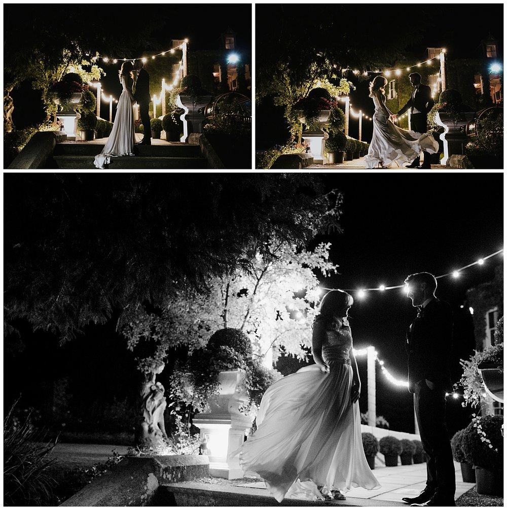 a&c_tinakilly_black_tie_wedding_photographer_livia_figueiredo_260.jpg