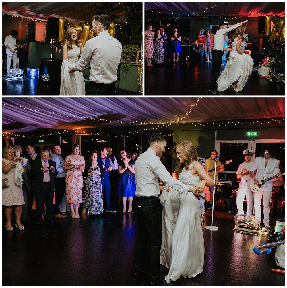 a&c_tinakilly_black_tie_wedding_photographer_livia_figueiredo_264.jpg