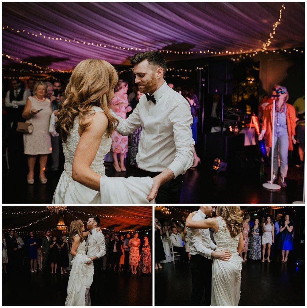 a&c_tinakilly_black_tie_wedding_photographer_livia_figueiredo_267.jpg