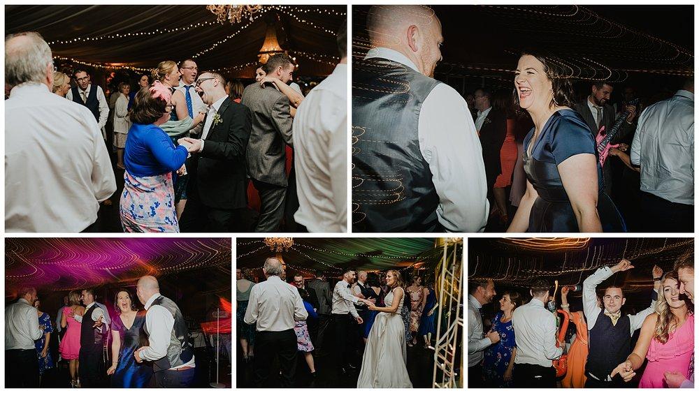a&c_tinakilly_black_tie_wedding_photographer_livia_figueiredo_274.jpg