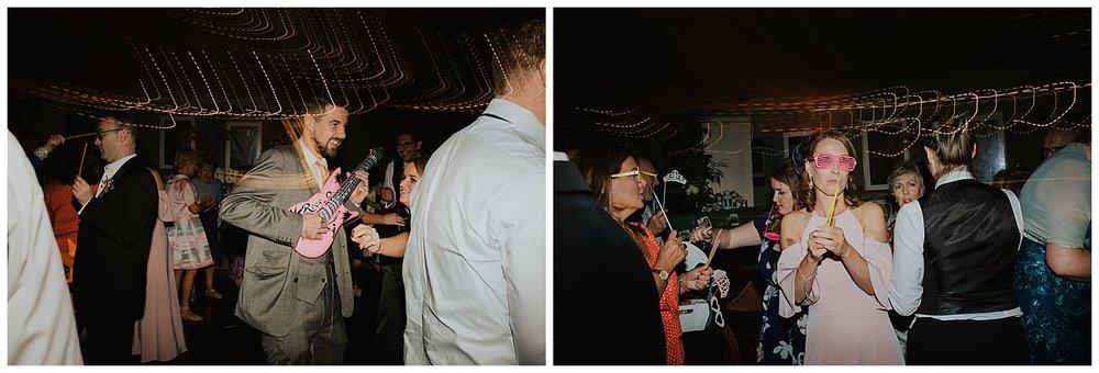 a&c_tinakilly_black_tie_wedding_photographer_livia_figueiredo_280.jpg