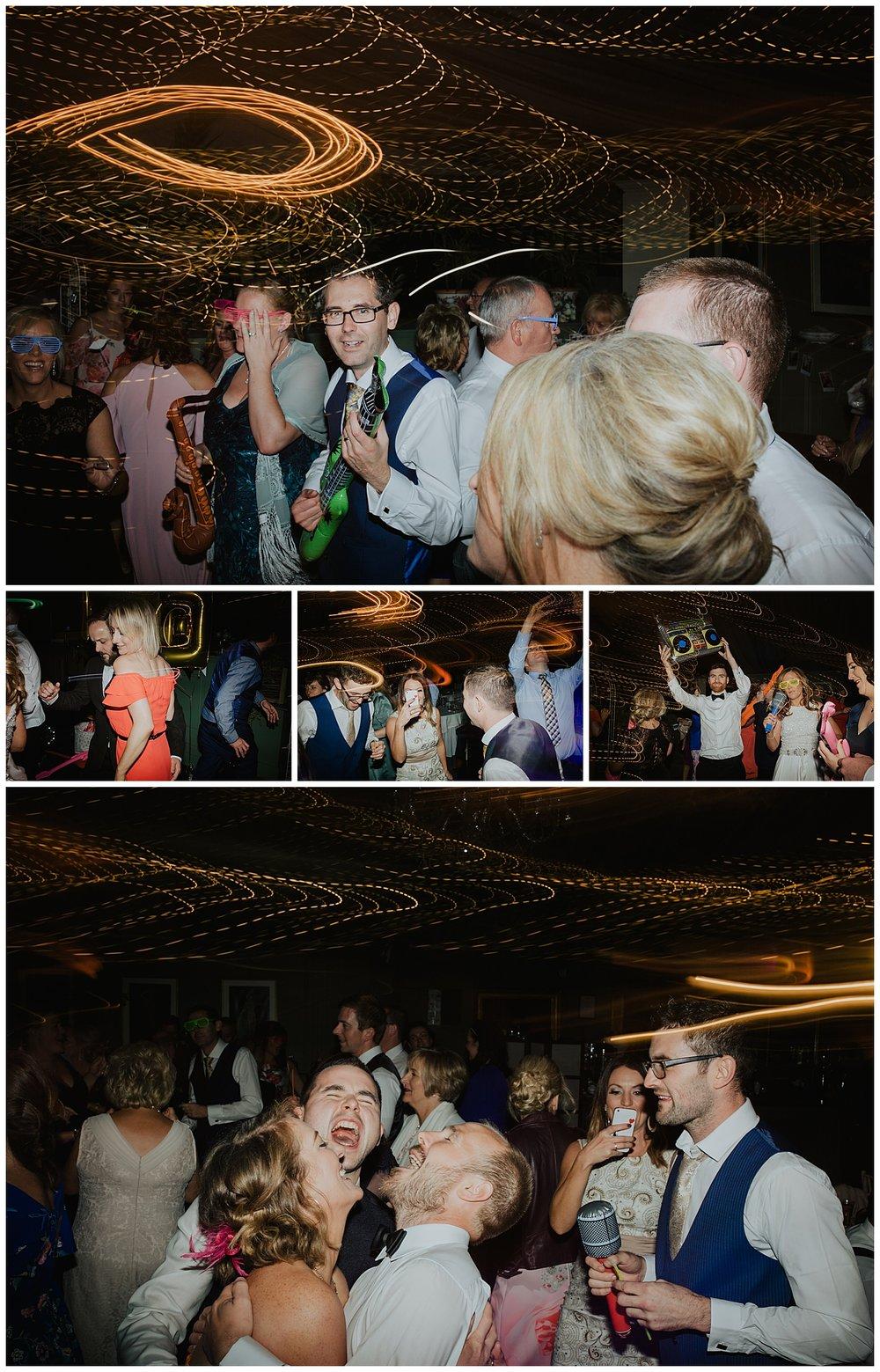 a&c_tinakilly_black_tie_wedding_photographer_livia_figueiredo_288.jpg