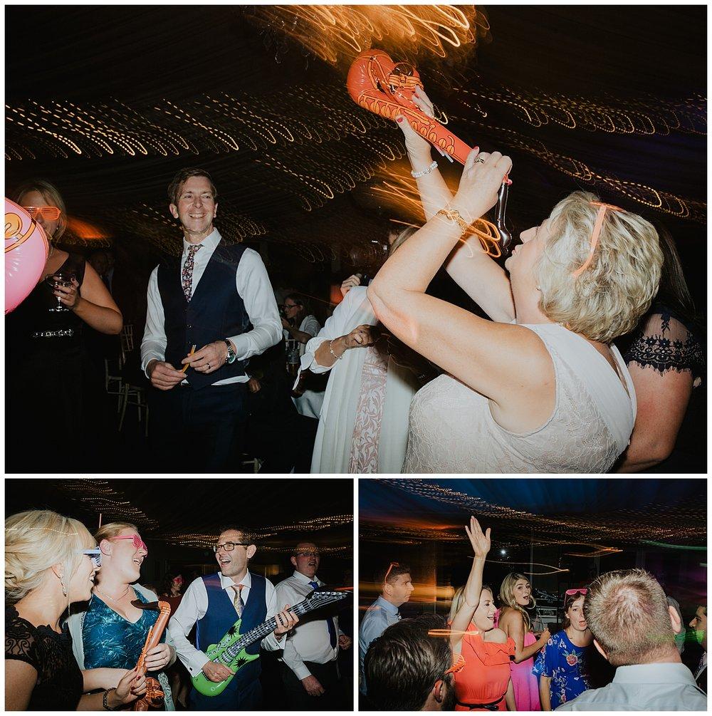 a&c_tinakilly_black_tie_wedding_photographer_livia_figueiredo_290.jpg