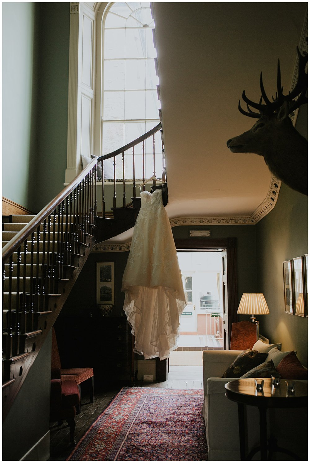 d&m_kilshane_house_wedding_photographer_livia_figueiredo_12.jpg